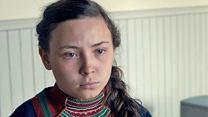 Sami, une jeunesse en Laponie Bande-annonce VO
