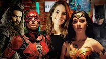 Fanzone N°774 - Flash, Batman, Aquaman... DC dévoile sa stratégie
