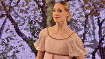 Onegin (Stuttgart Ballet- FRA Cinéma) Bande-annonce VF