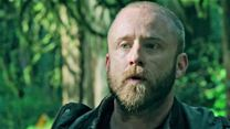 Leave No Trace Teaser VO