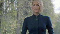 House of Cards (US) - saison 6 Teaser (2) VO