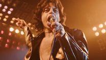 """Bohemian Rhapsody EXTRAIT VO """"Galileo"""""""