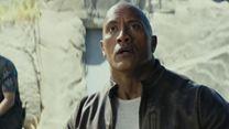 Rampage - Hors de contrôle Vidéo clip VF
