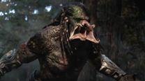 The Predator Teaser (3) VO