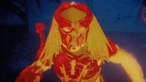 The Predator Bande-annonce (2) VF