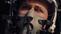 """First Man - le premier homme sur la Lune EXTRAIT VF """"Perte de contrôle"""""""