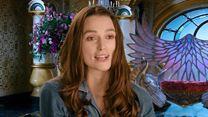 """Casse-noisette et les quatre royaumes BONUS VO """"Construire l'univers des quatre Royaumes"""""""