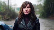 Riverdale - saison 3 - épisode 12 Teaser VO