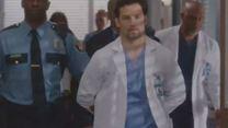 Grey's Anatomy - saison 15 - épisode 25 Teaser VO