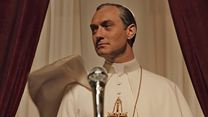 The New Pope - saison 1 Bande-annonce VOST