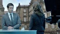 Borgen, une femme au pouvoir - saison 3 - épisode 1 Extrait vidéo VO