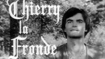 Thierry la Fronde Extrait vidéo VF