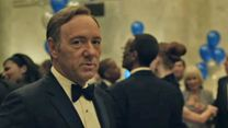 House of Cards - saison 1 - épisode 1 Extrait vidéo VO