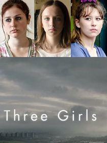 Three Girls S01 (Complète)