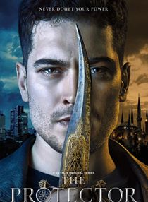 The Protector / Le Protecteur d'Istanbul