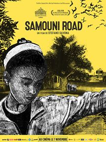 Samouni Road Bande-annonce VO