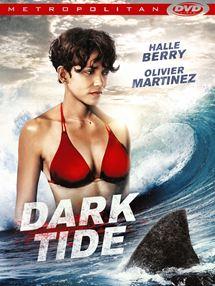 Dark Tide Bande-annonce VF