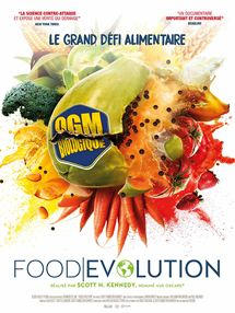 Food Evolution Bande-annonce VF