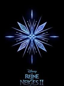 La Reine des neiges 2 Bande-annonce VF