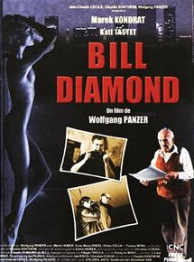 Bill Diamond