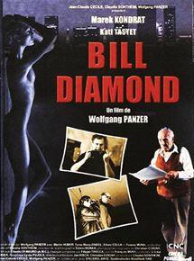 Bill Diamond