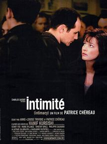Intimité streaming
