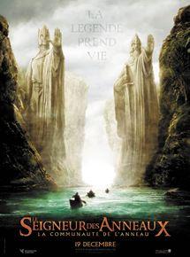 GANZER Le Seigneur des anneaux : la communauté de l'anneau STREAM DEUTSCH KOSTENLOS SEHEN(ONLINE) HD
