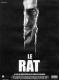 Le Rat streaming