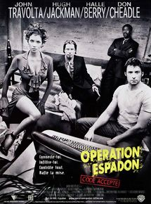 operation espadon vf