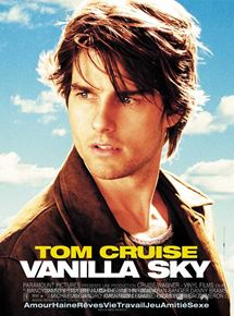 Vanilla Sky streaming