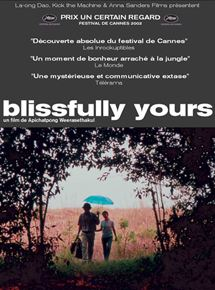 Blissfully yours streaming
