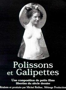 Polissons et galipettes streaming gratuit