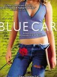 Blue Car en streaming