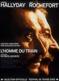 L'homme du train streaming