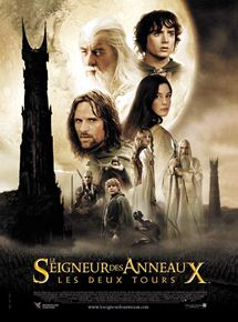 GANZER Le Seigneur des anneaux : les deux tours STREAM DEUTSCH KOSTENLOS SEHEN(ONLINE) HD