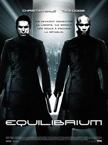 Equilibrium streaming