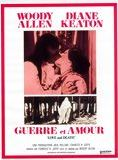 Guerre et amour streaming