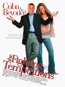 Bande-annonce The Fighting Temptations