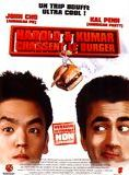 Harold & Kumar Chassent Le Burger streaming