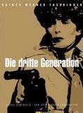 La Troisième génération streaming