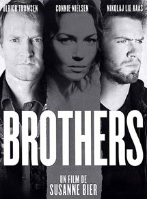 Bande-annonce Brothers