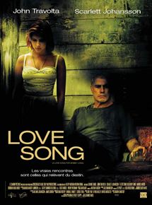 Love Song streaming