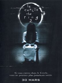 Le Cercle – The Ring 2 streaming