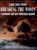 Breaking the Waves streaming