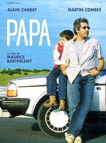 Papa streaming