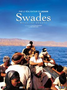 Swades : nous, le peuple streaming