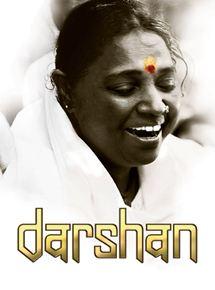 Darshan – l'étreinte streaming