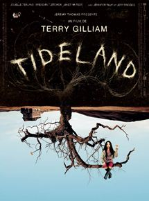 Tideland streaming