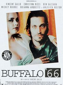 buffalo 66 film review