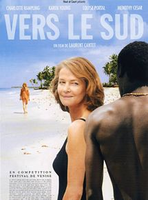 Vers le sud streaming